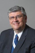 Dr. Randy Atkinson