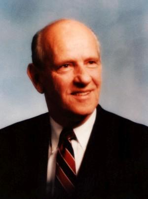 Mack McCullum