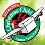 operation-christmas-child-feature