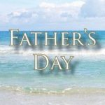 fathers-day-feature